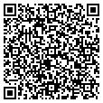 QR code with Auto Insurance Hotline contacts