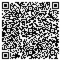 QR code with Fort Myers Christian School contacts