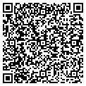 QR code with Applejam Inc contacts