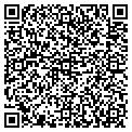 QR code with Lone Star Janitorial Cleaning contacts