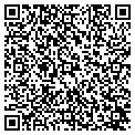 QR code with Mitchell L Stump CPA contacts