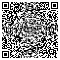 QR code with Seminole Paint & Body Shop contacts