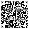 QR code with Joshua A Waldon Lawn Care contacts