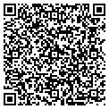 QR code with Poseidon Builders Inc contacts