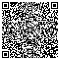 QR code with Smart & Final Stores contacts