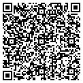QR code with Taste Buds Cafe contacts