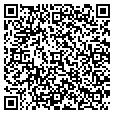 QR code with Alex F Fox PA contacts