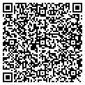 QR code with Golf Cove Porter Paints contacts