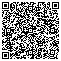 QR code with Frame Shoppe The contacts