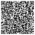 QR code with Auto Painting USA Body Rpr contacts