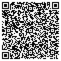 QR code with Morningstar Missionary Baptist contacts
