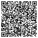QR code with VENICE STATIONERS contacts