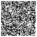 QR code with Luis Espinal Enterprises Inc contacts