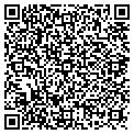 QR code with Pelican Marine Center contacts