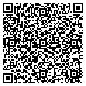 QR code with Alcoholic Service Center contacts