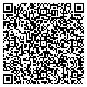 QR code with University Village Nursing Center contacts