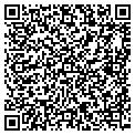 QR code with Baker & Baker Vedning Inc contacts