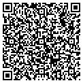 QR code with Impressions Dry Cleaners Inc contacts