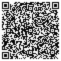 QR code with Christian Terry Clifton contacts