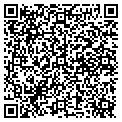 QR code with Iracar Food & Fish Distr contacts