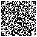 QR code with Koons John A Locksmith contacts
