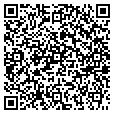 QR code with ABC Enterprises contacts