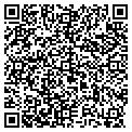 QR code with Able Builders Inc contacts