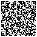 QR code with Prows Construction Inc contacts