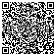 QR code with Ghost Tours contacts