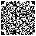 QR code with Ron Pearce Construction contacts