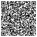 QR code with Mecatech 1 Automotive contacts