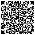 QR code with Nathan Stice Janitorial Service contacts