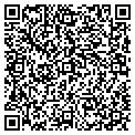 QR code with Triple S of Emerald Coast Inc contacts