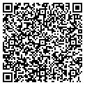 QR code with Lee's Auto Repair contacts
