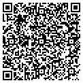 QR code with Pelaez Ana Stanley Home Pdts contacts