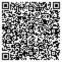 QR code with Tuckerman Advertising Inc contacts