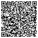 QR code with Farco Plastics Supply Inc contacts