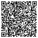 QR code with Public Sfety Dpt- Fire Stn 24 contacts