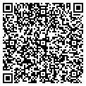 QR code with Drew Street Station contacts