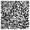 QR code with Proscape of Northwest Florida contacts