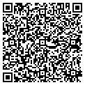 QR code with Betty Thomas Otter Creek contacts