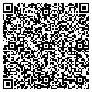 QR code with Affordable AC & Heating Services contacts