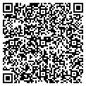 QR code with Herbie Rose Studio contacts
