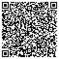 QR code with Crystal Beach Pizza & Pasta contacts