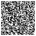 QR code with Cisco's Maintenance contacts