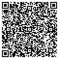 QR code with Central Building Maintenance contacts