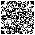 QR code with Natural Truck Sale contacts