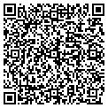 QR code with Signature Royale contacts
