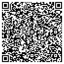 QR code with Professional Massage Center Inc contacts