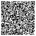 QR code with Bay Harbor Apartments contacts
